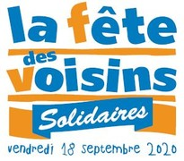 FV_solidaires