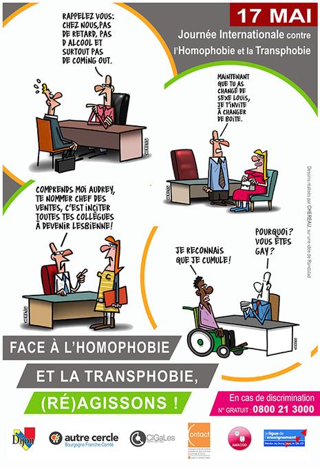 Travesti Et Trans Pour Un Plan Baise Sur Marseille