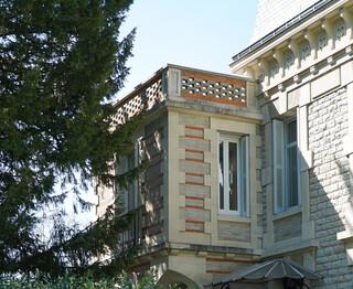 A la découverte des hôtels particuliers / Balades urbaines ...